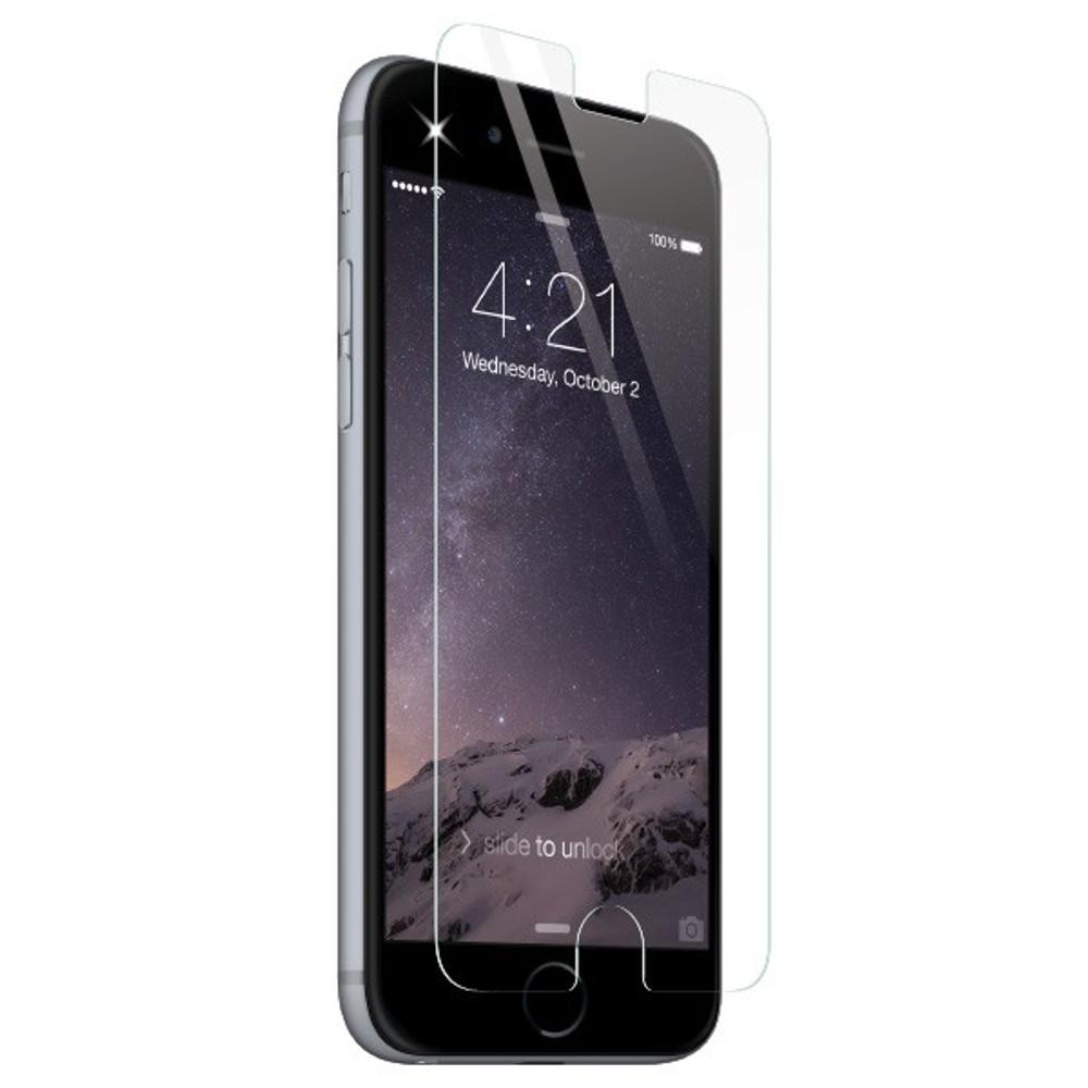 http://d3d71ba2asa5oz.cloudfront.net/12015324/images/bodyguardz-apple-iphone-6-pure_8.jpg