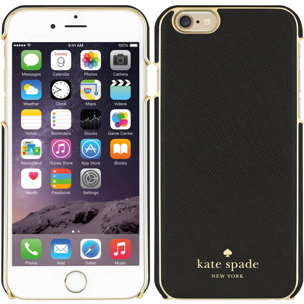 new york phone case iphone 6s