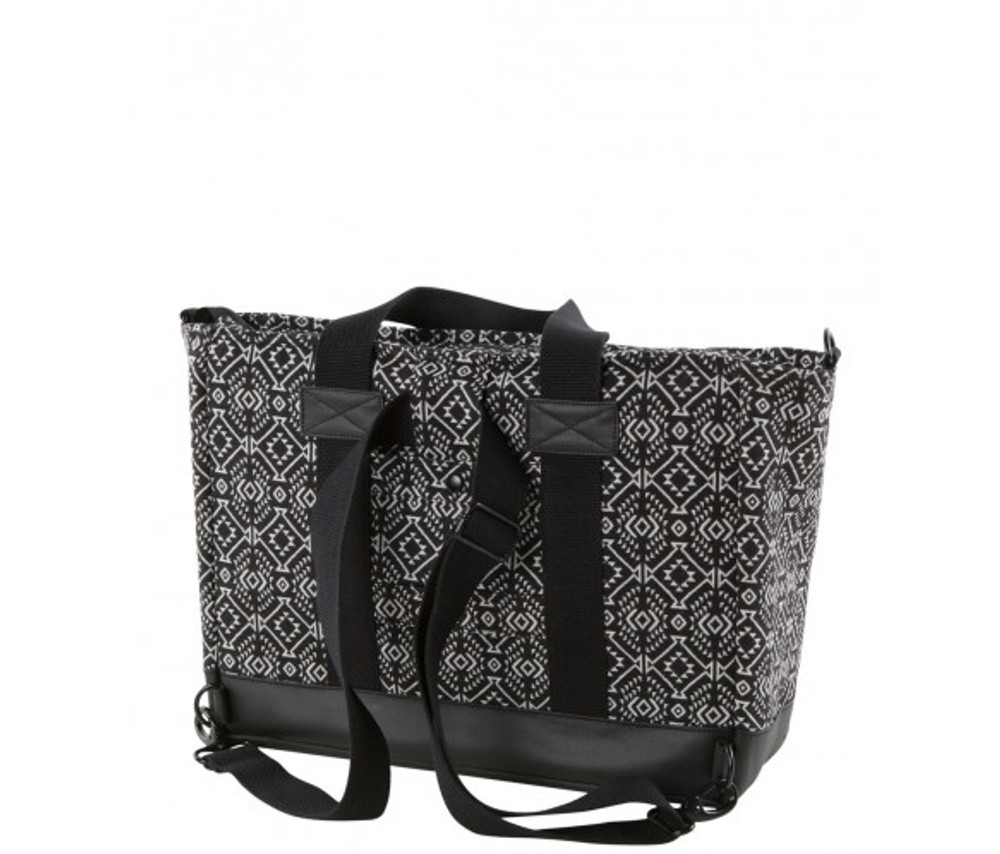 http://d3d71ba2asa5oz.cloudfront.net/12015324/images/convertible_tote_back_with_straps_3.jpg