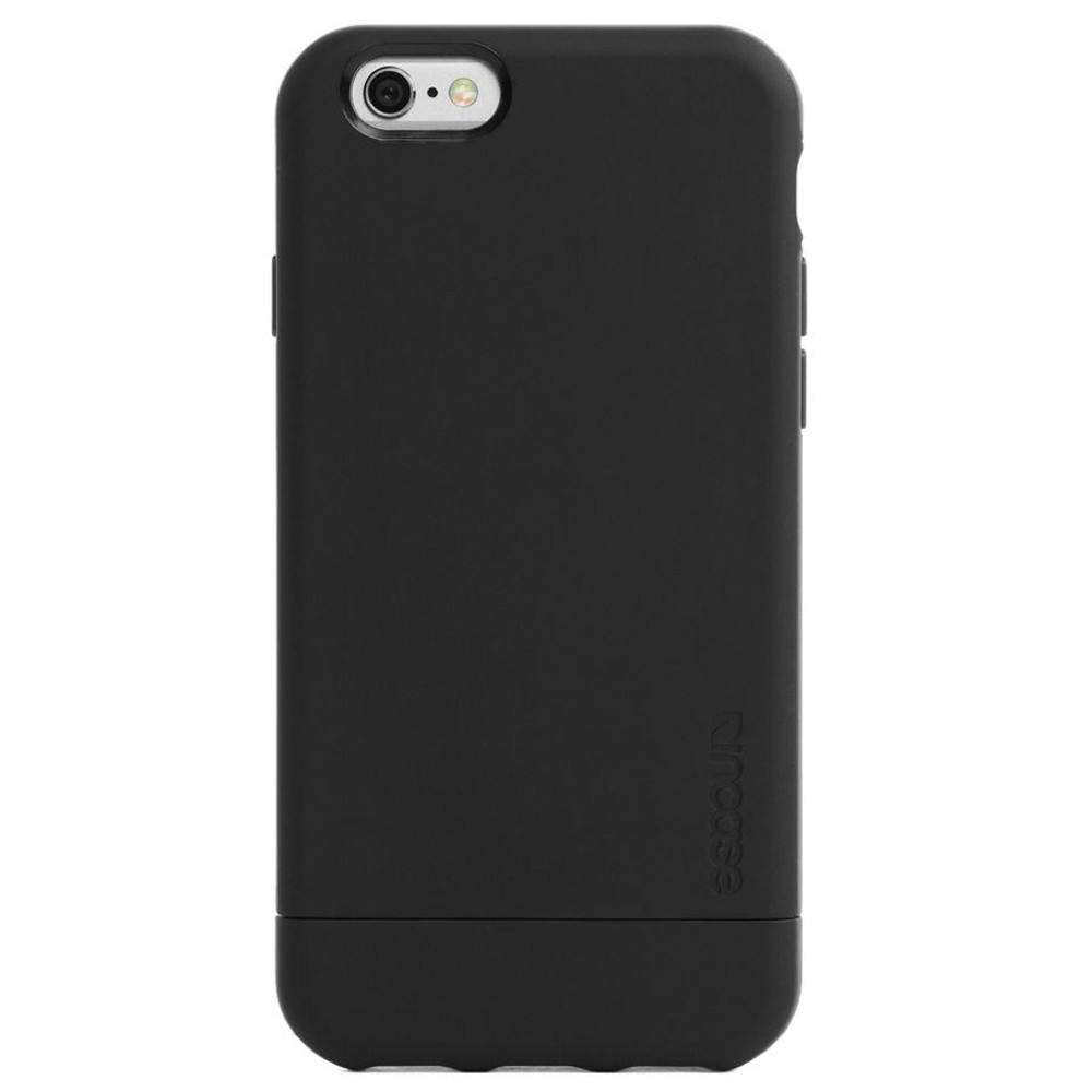 9ab649ac06923 Incase Pro Slider for iPhone 6S   6 - Black   Slate - outfitYOURS.com