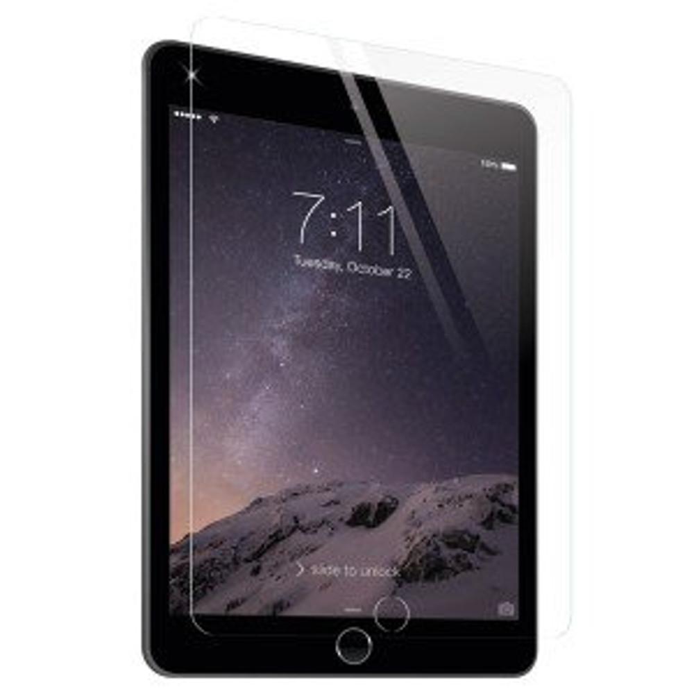 BodyGuardz Anti Glare Glass Screen Protector for iPad Air 2