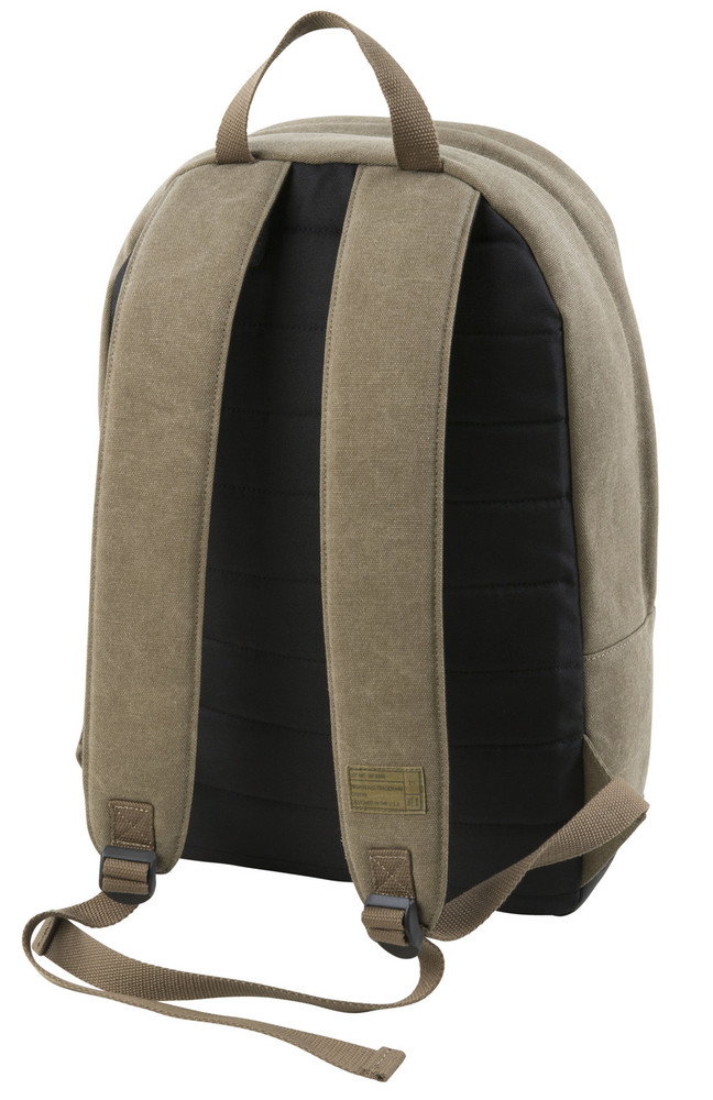 Hex Stinson Echo Backpack - Infinity Khaki