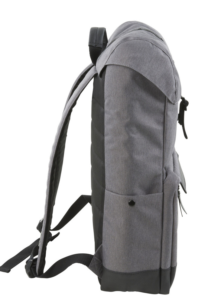 Hex Stinson Coast Backpack - Sterling Slate