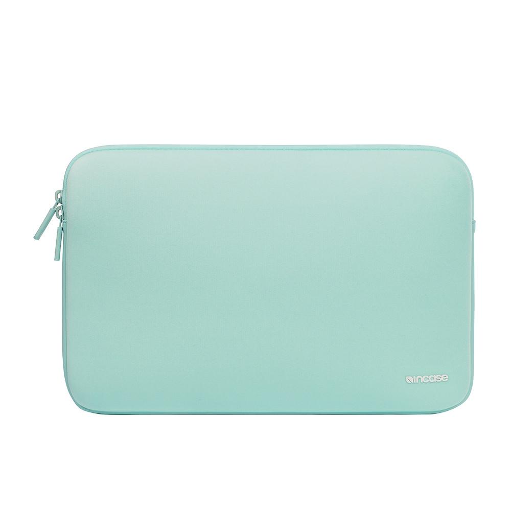 "Incase Classic Sleeve Ariaprene for 11"" MacBook Air - Mint"