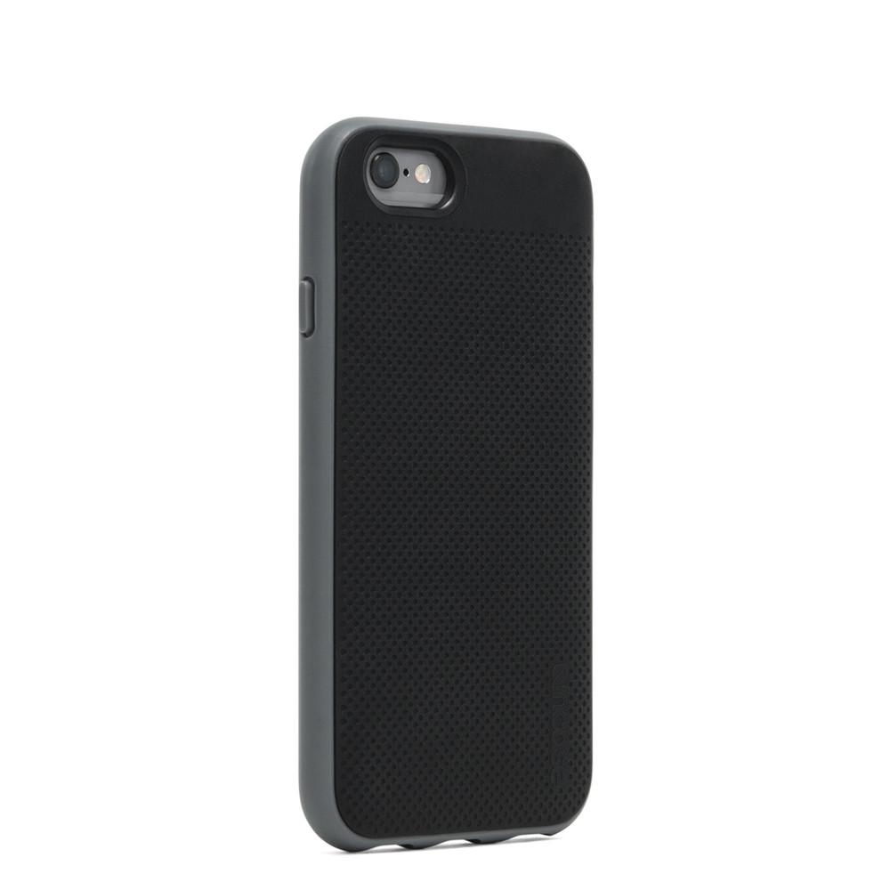 Incase Icon Case for iPhone 6 - Black / Slate