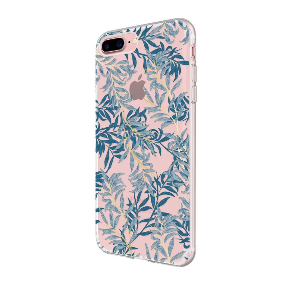 Incipio Design Series Case for iPhone 7 Plus - Blue Willow