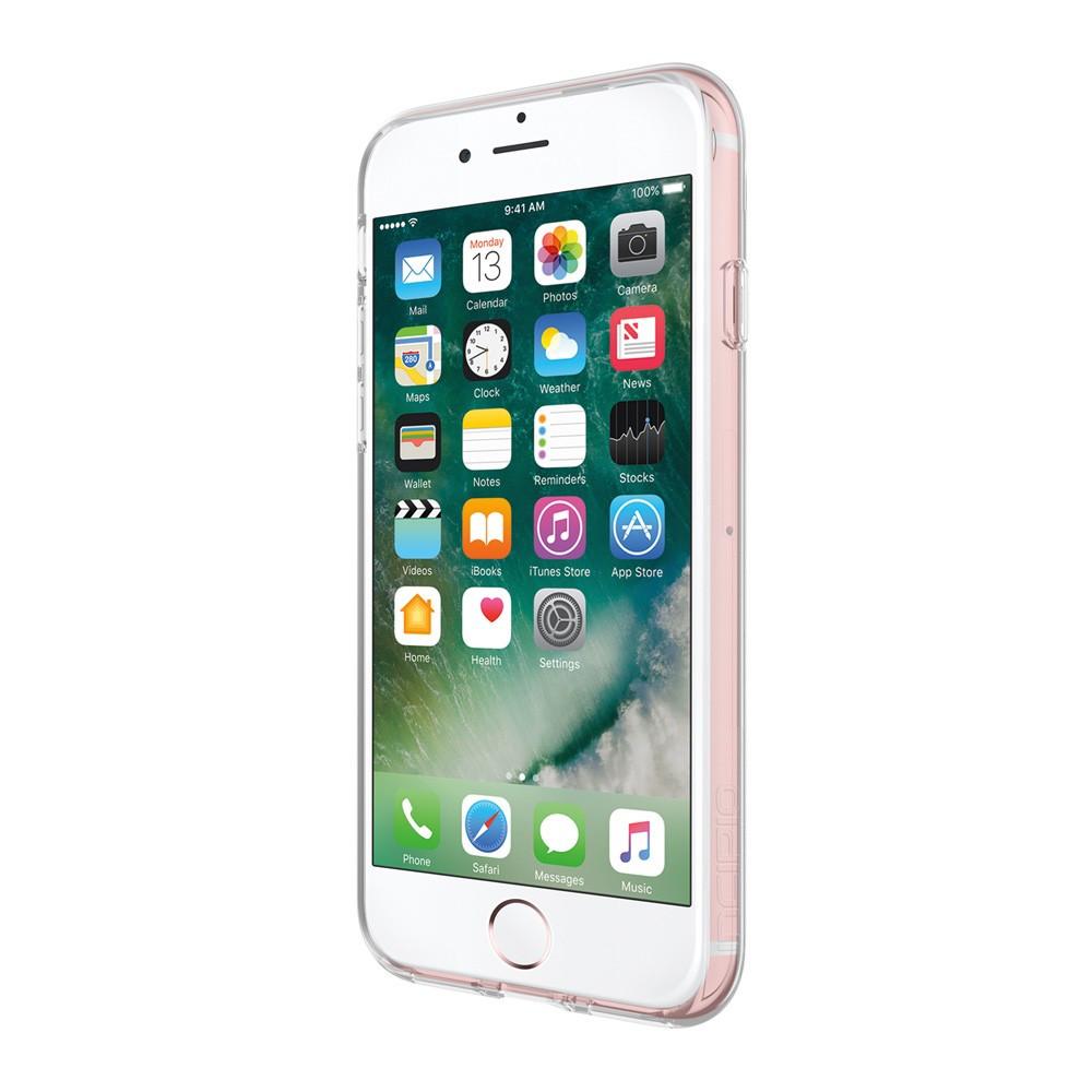 Incipio Design Series for iPhone 7 Plus - Autumn Stock