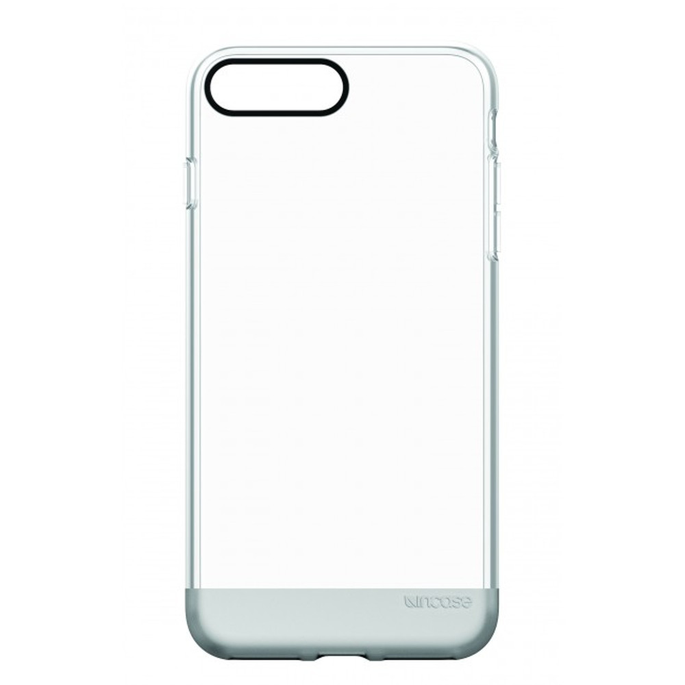 separation shoes 1acfe d7728 Incase Protective Cover for iPhone 7 Plus - Clear