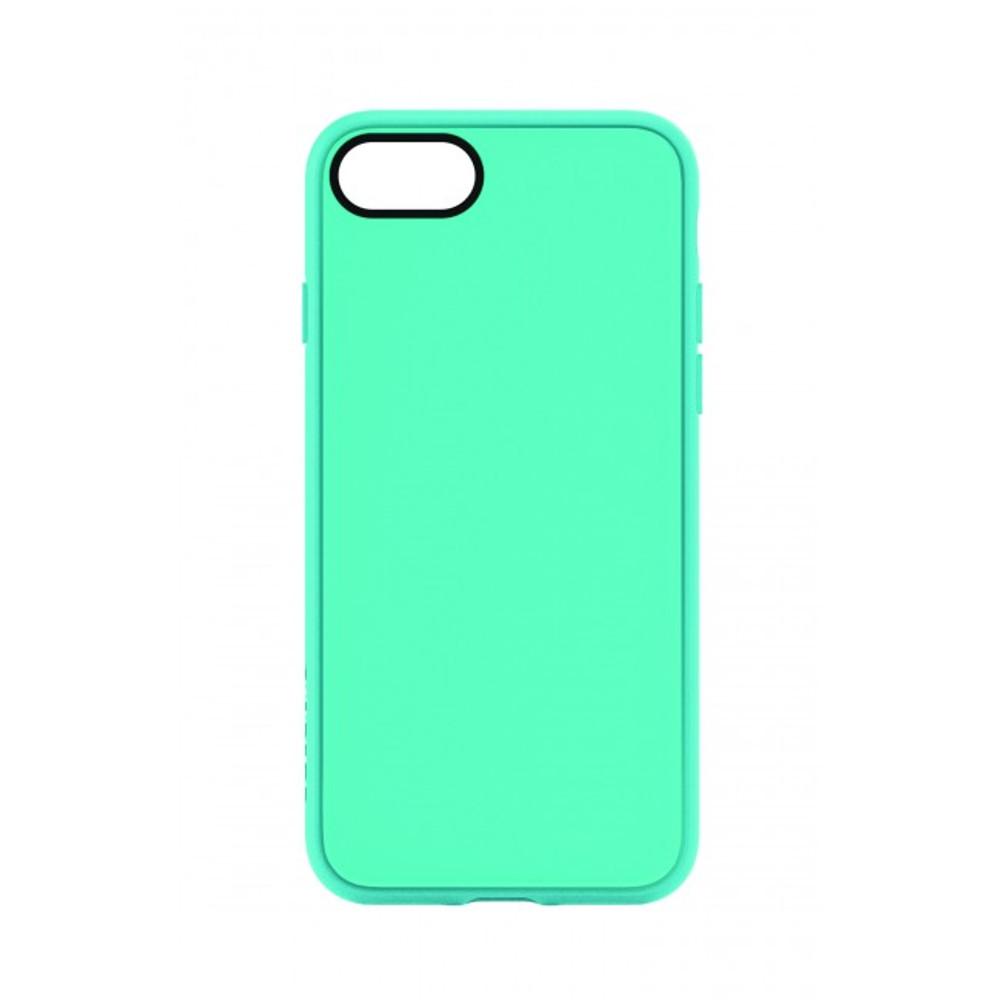Incase Pop Case for iPhone 7 - Peacock