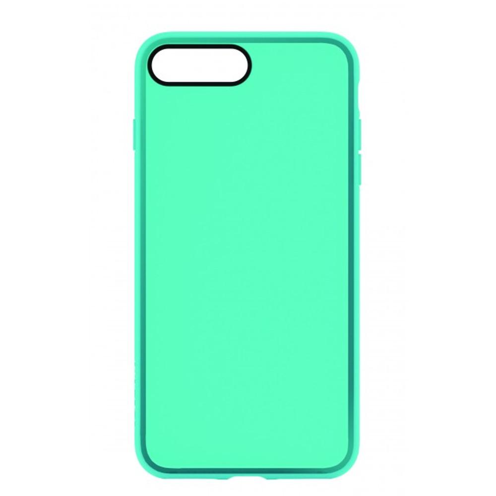 Incase Pop Case for iPhone 7 Plus - Peacock
