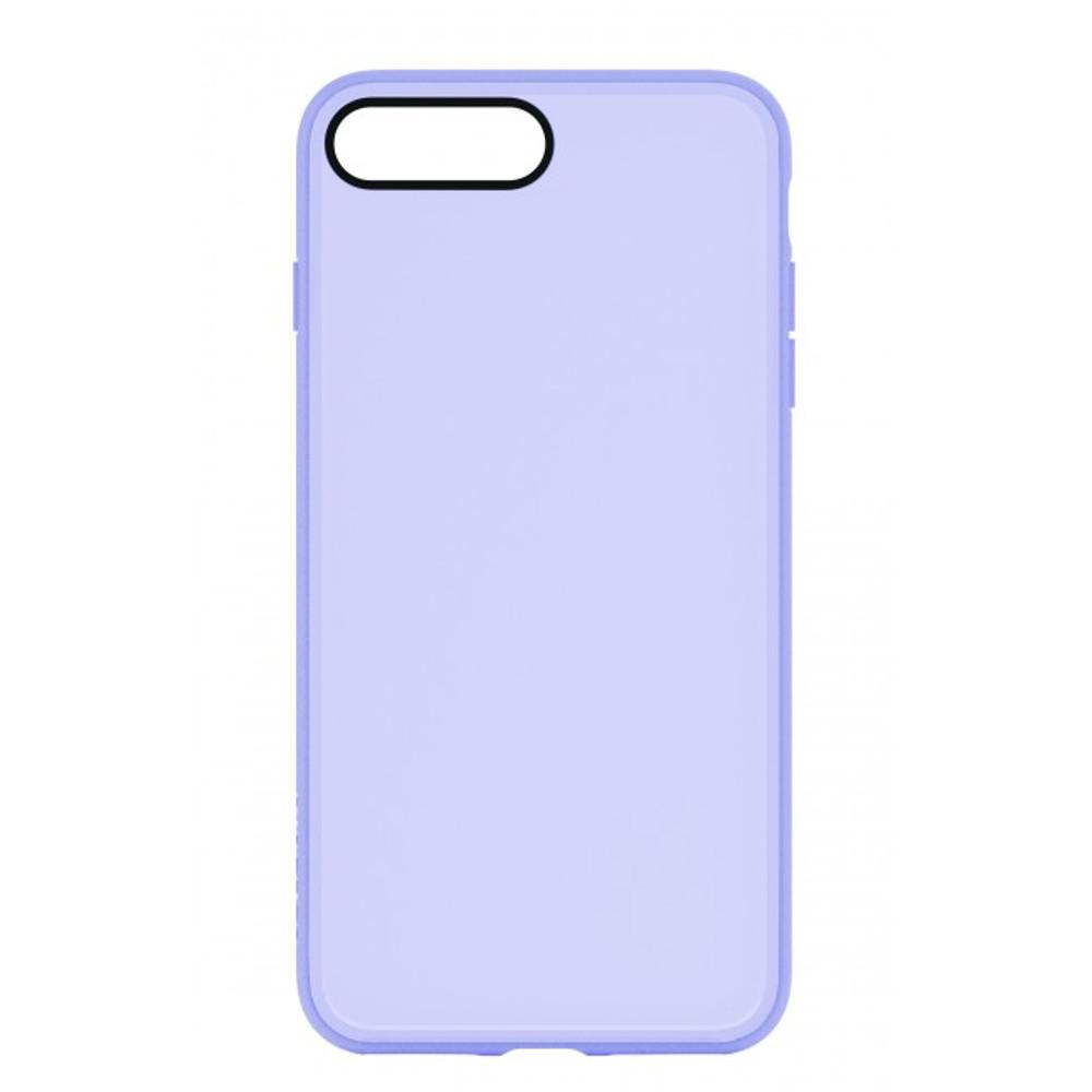Incase Pop Case for iPhone 7 Plus - Lavender