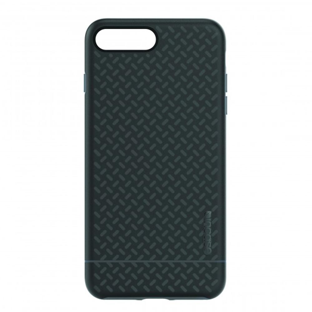 black iphone 7 cases
