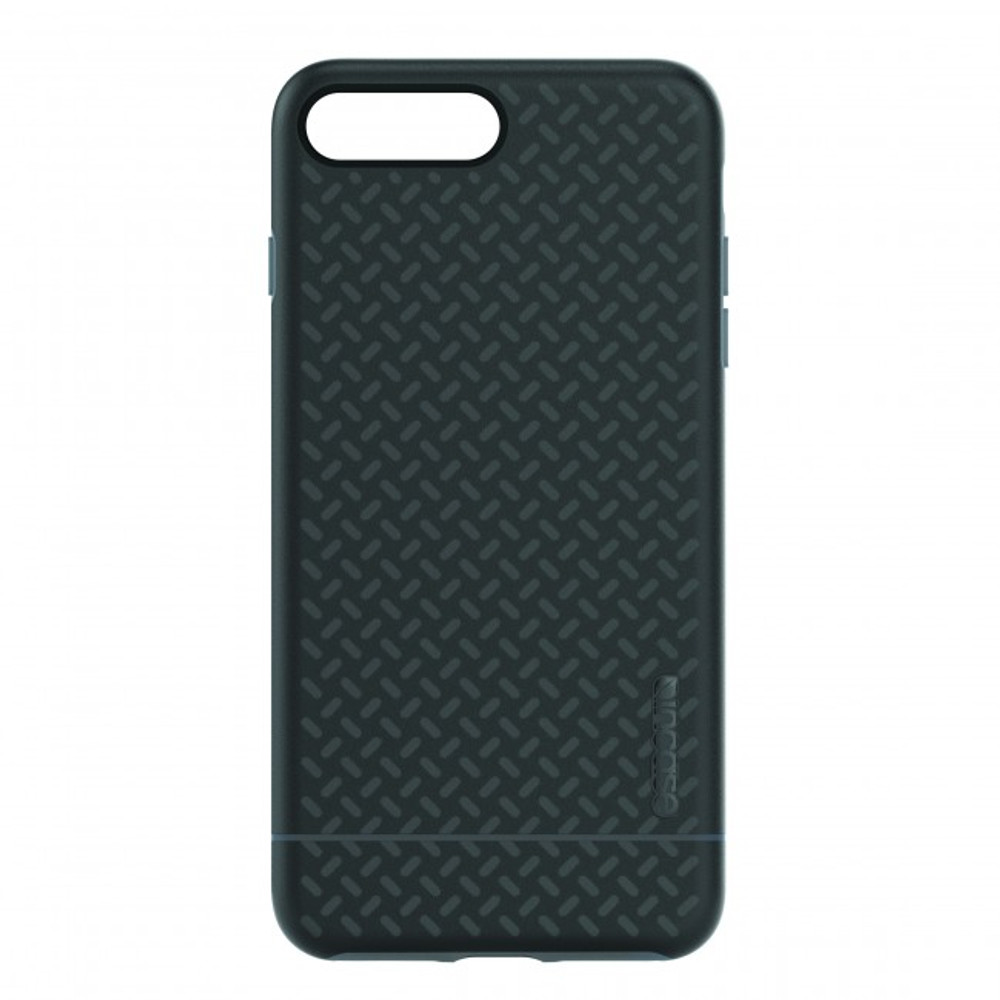 best sneakers c3215 8d2c7 Incase Smart SYSTM Case for iPhone 7 - Black / Slate