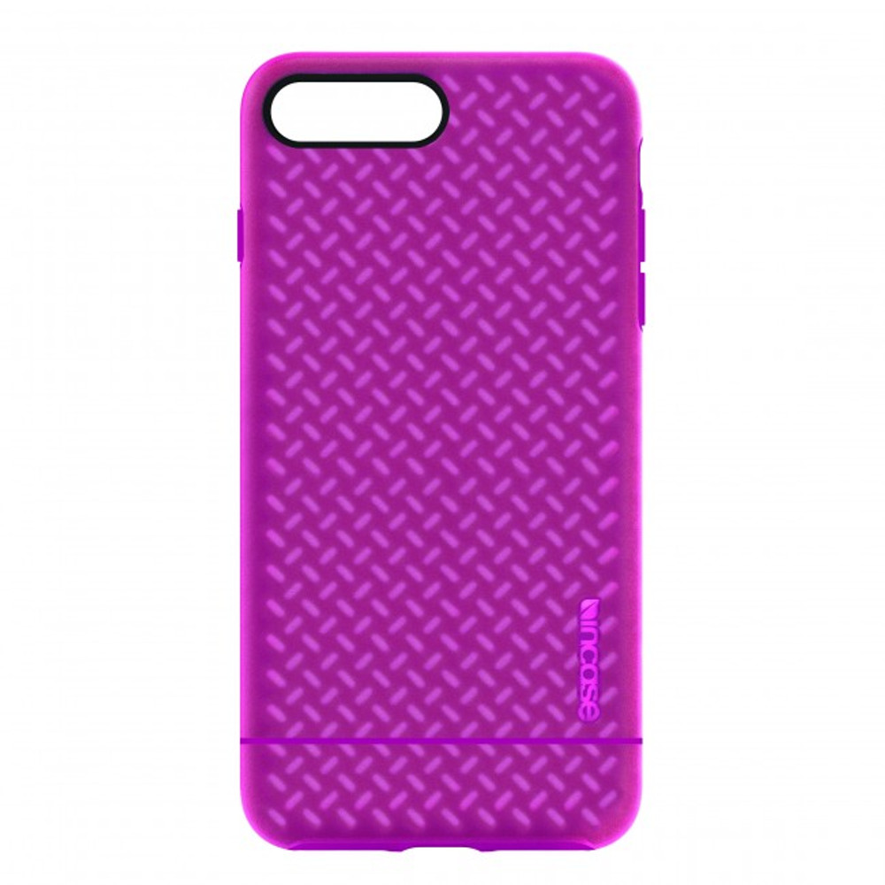 low priced 4dc6d ebe59 Incase Smart SYSTM Case for iPhone 7 Plus - Pink Sapphire