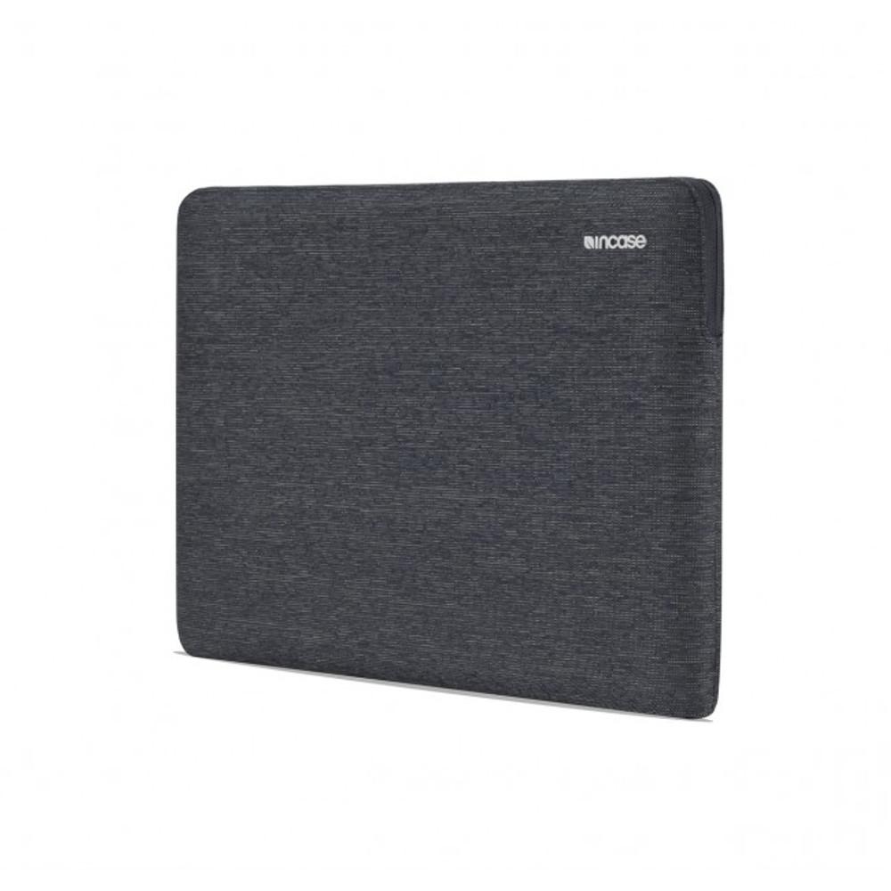 "Incase Slim Sleeve for 13"" MacBook Pro with Retina - Heather Navy"