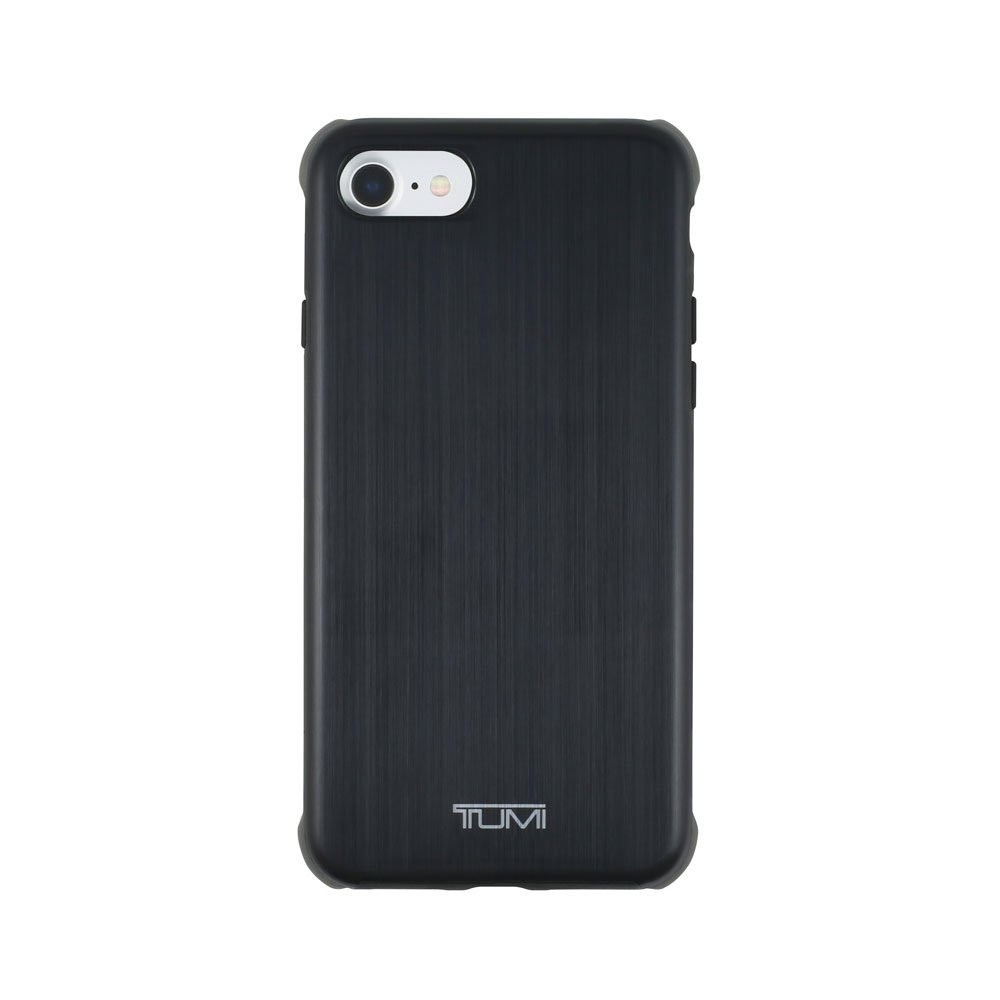 protection case iphone 7