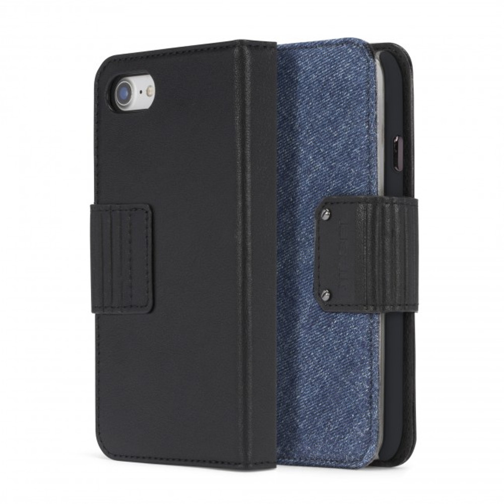denim iphone 7 case