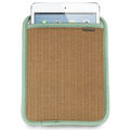 http://d3d71ba2asa5oz.cloudfront.net/12015324/images/rickshaw_ipad_sleeve_mini_tweed_stout_stuffed__49533.png
