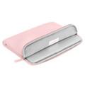 """Incase Ariaprene Classic Sleeve for 15"""" MacBook Pro / Retina MacBook Pro - Rose Quartz"""