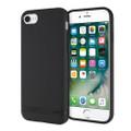 Incipio Esquire for iPhone 7 - Black