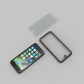 Incase Tempered Glass Screen Protector with Applicator for iPhone 7