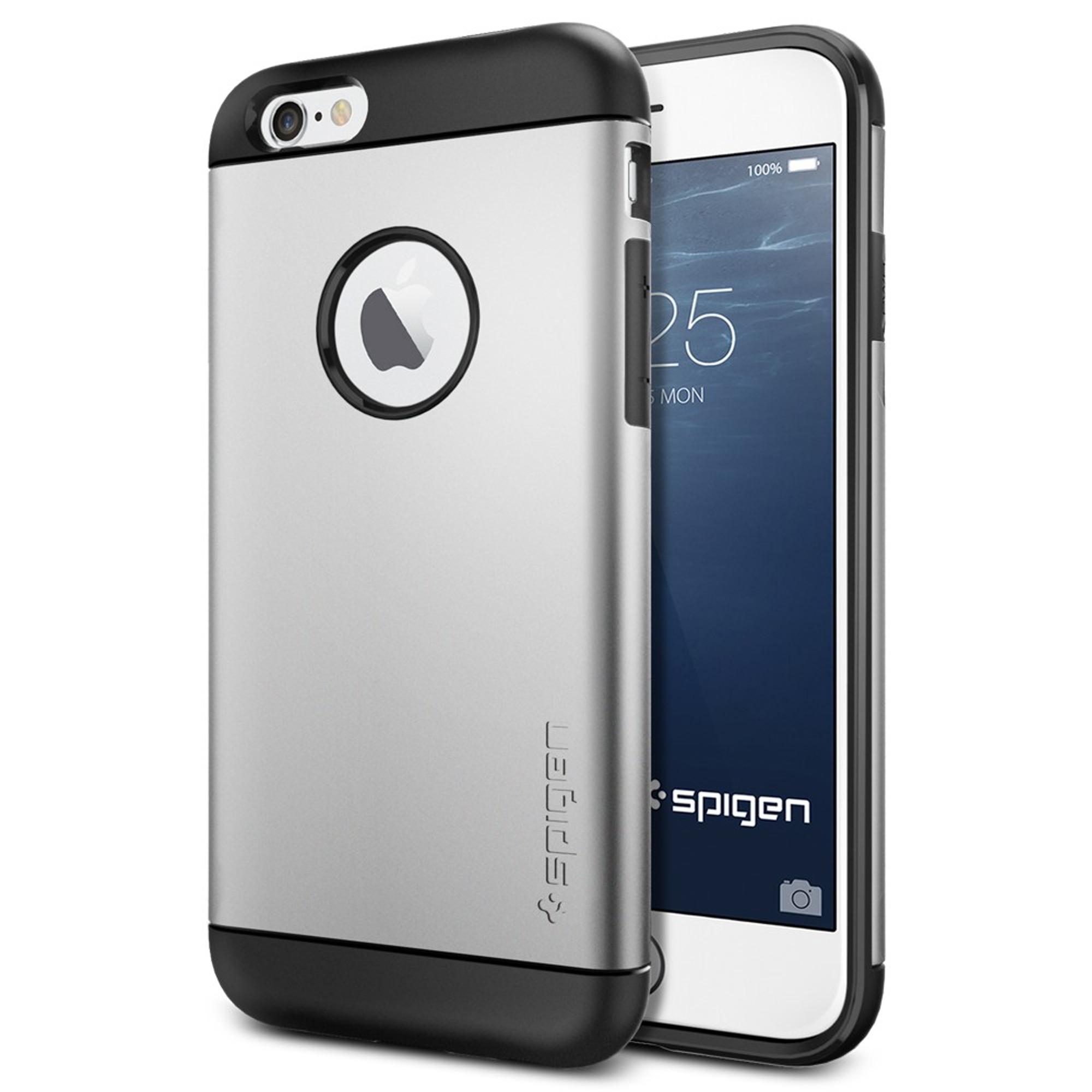 spegin iphone 6 case
