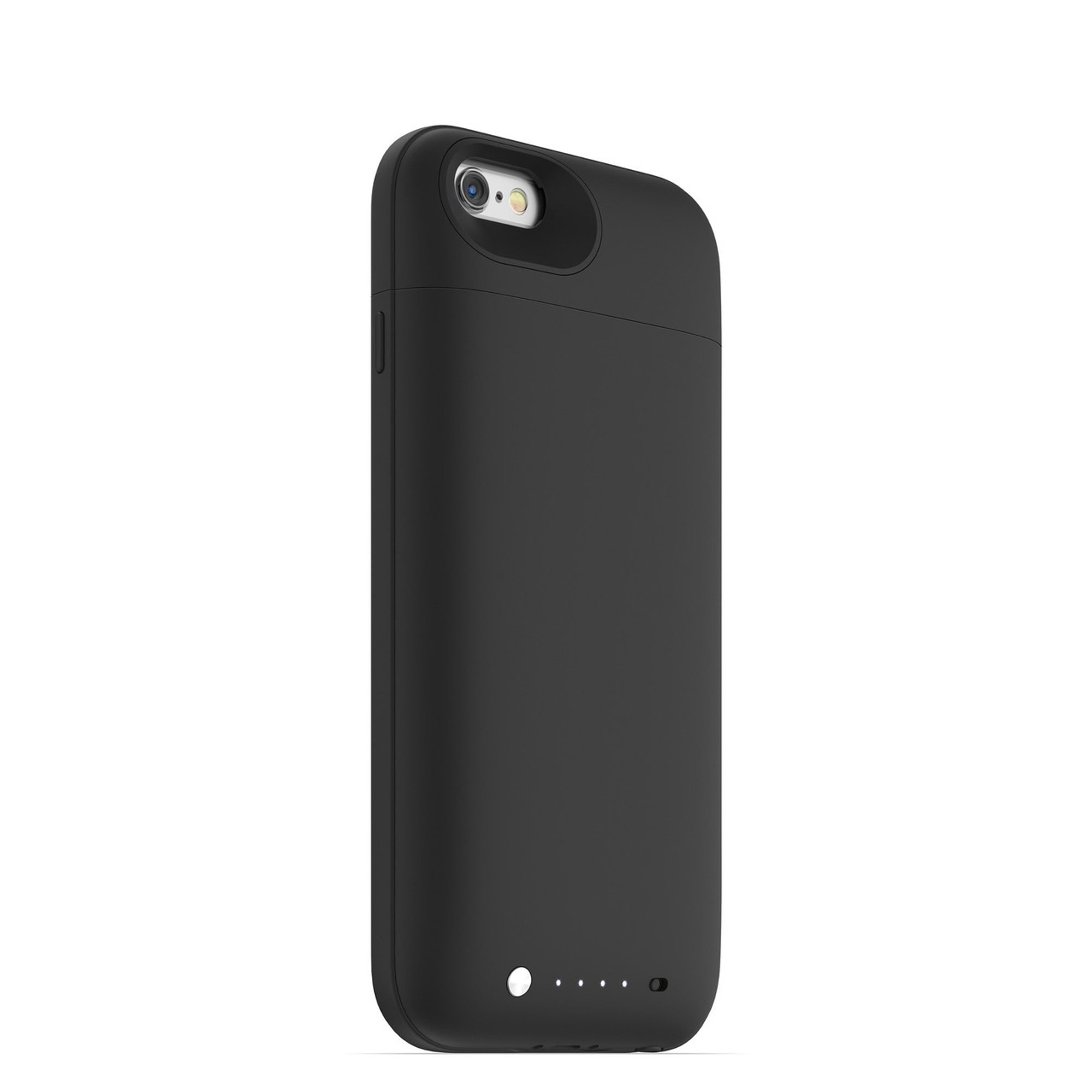 sale retailer fa05d aa25c mophie space pack for iPhone 6S Plus / 6 Plus - 32 GB Black