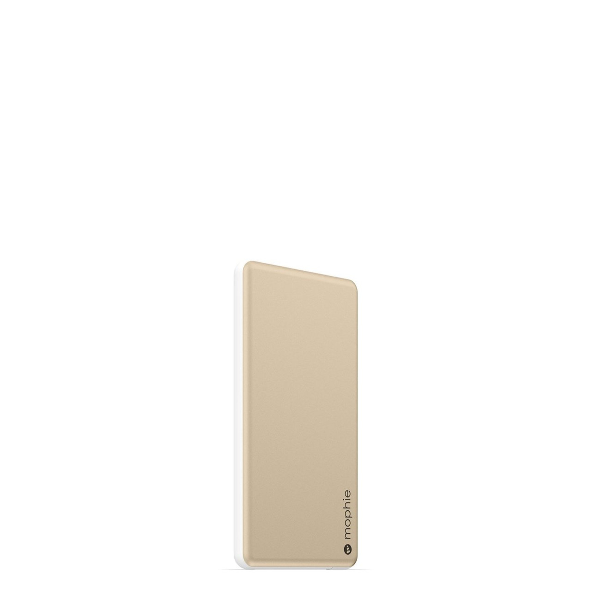 online retailer d703b ccb3f mophie power station plus mini for Smartphones, Tablets and USB Devices -  Gold