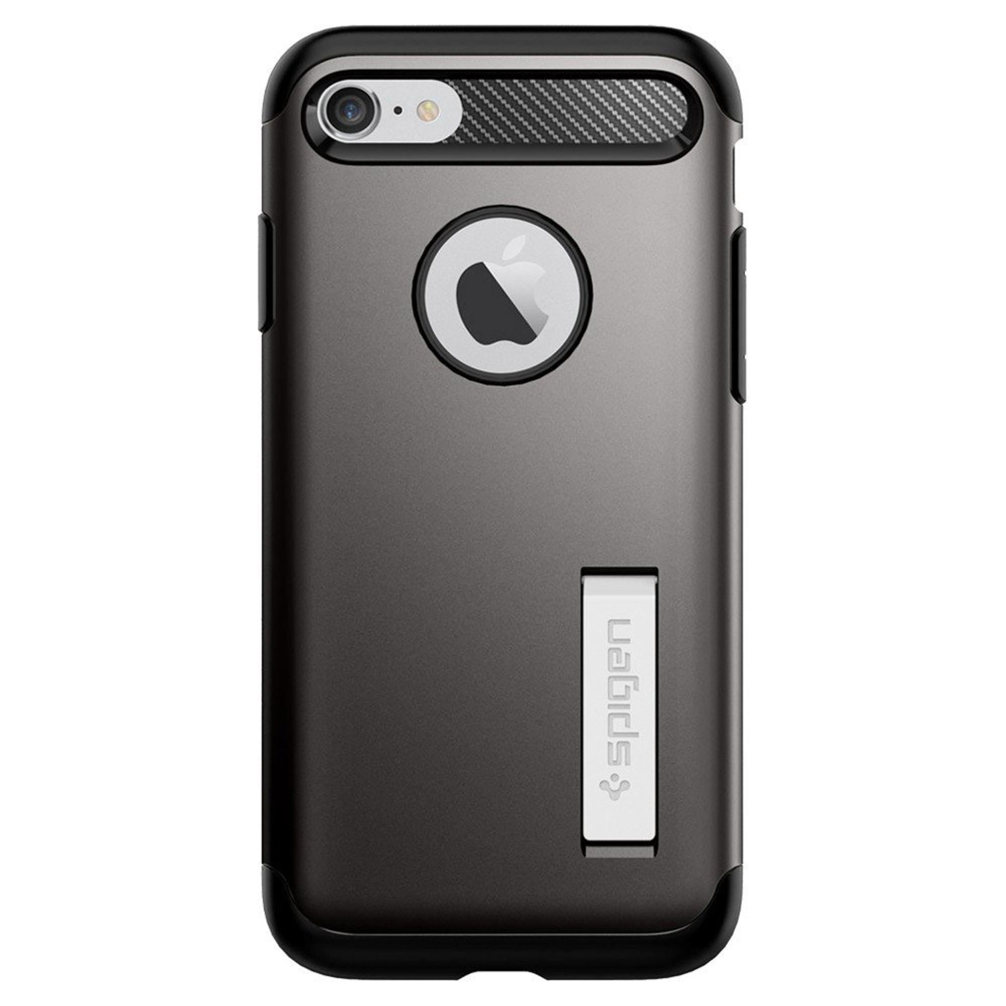 iphone 7 spigen case
