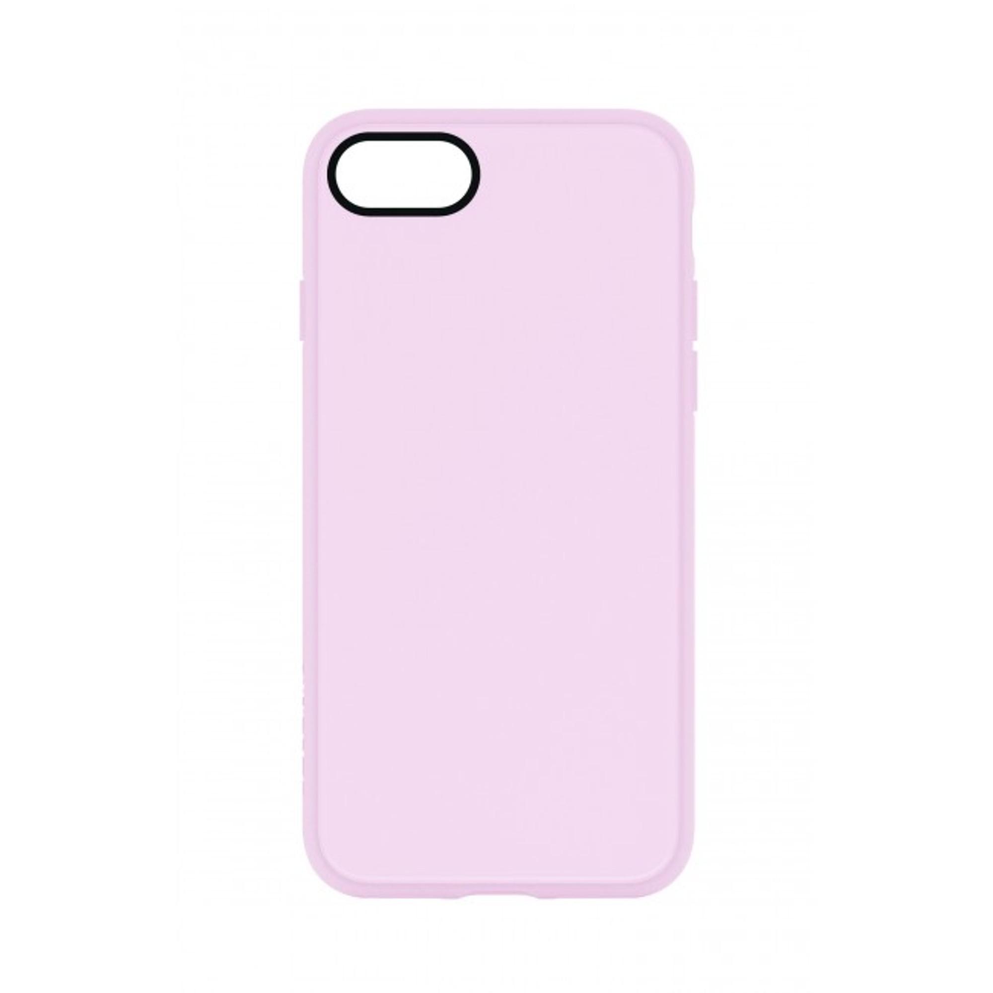 10e520934a6 Incase Pop Case for iPhone 7 - Rose Quartz (INPH170247-RSQ)