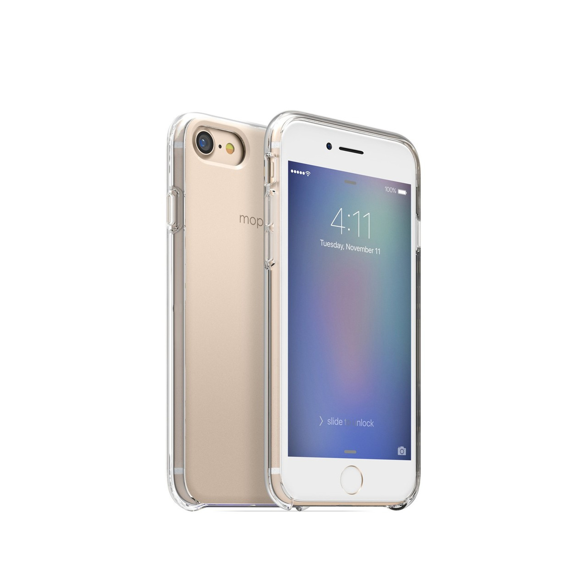 Mophie Hold Force Base Case For Iphone 7 Gold 3689 Bc Grd Ip7 Gld Magnetic case system for iphone 7. mophie hold force base case for iphone 7 gold