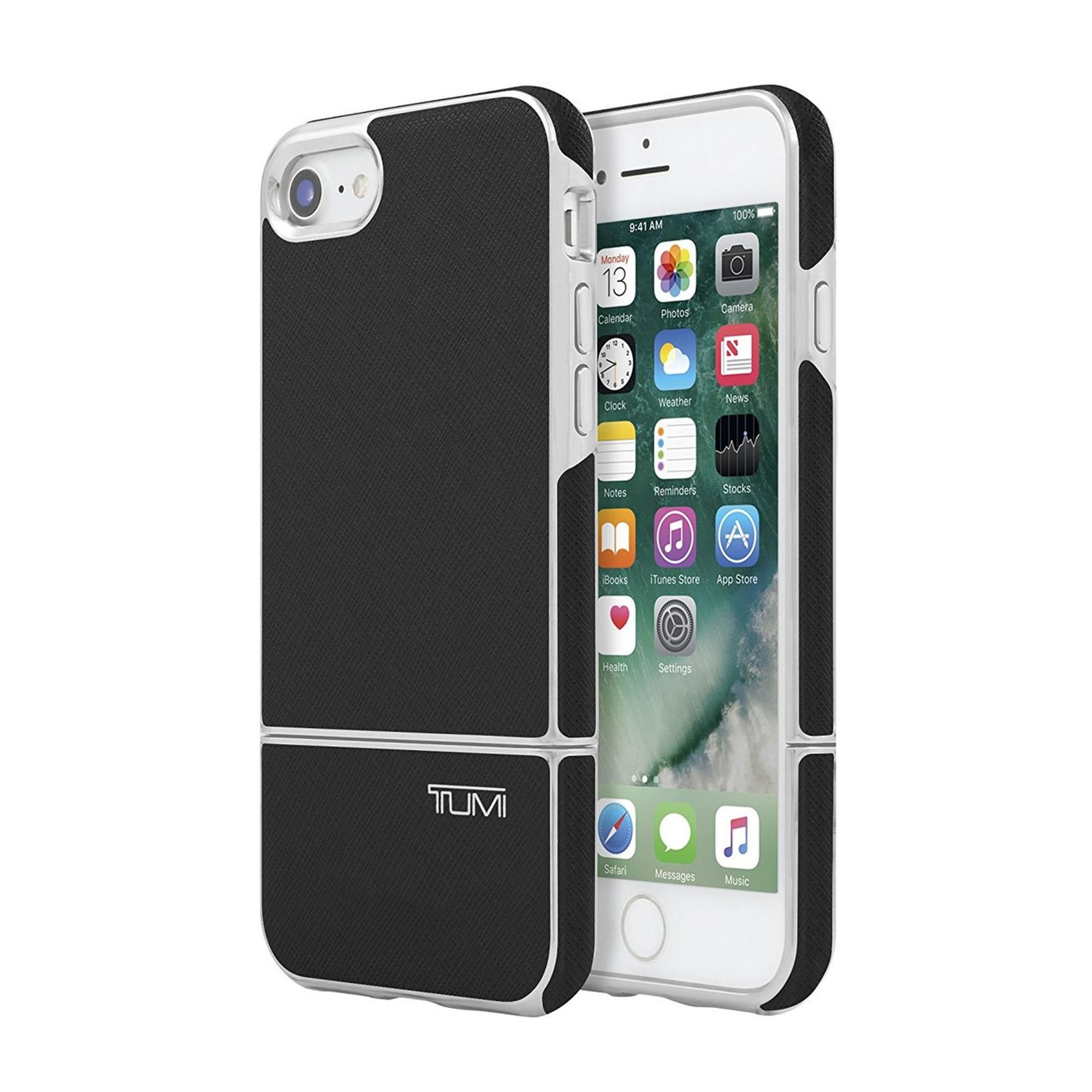 2 piece iphone 7 case