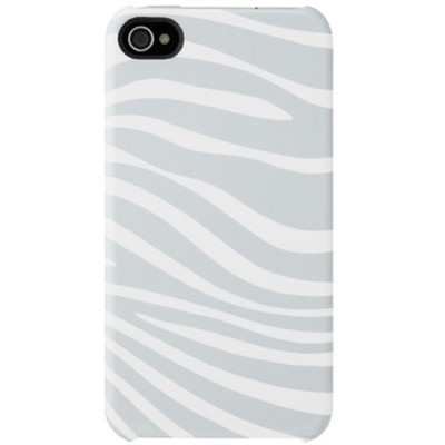 http://d3d71ba2asa5oz.cloudfront.net/12015324/images/incase-animal-case-for-iphone-4s-white-tiger__54824.jpg