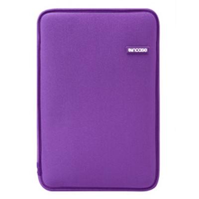 http://d3d71ba2asa5oz.cloudfront.net/12015324/images/incase_neoprene_sleeve_macbook_air_purple_haze_2__58074.jpg