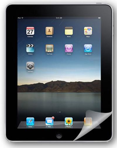 http://d3d71ba2asa5oz.cloudfront.net/12015324/images/iwrapipad__57278.jpg