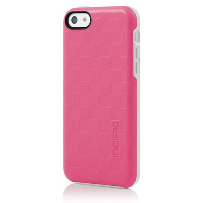 http://d3d71ba2asa5oz.cloudfront.net/12015324/images/incipio_rowan_iphone5c_case_pink_white_back__30303.jpg