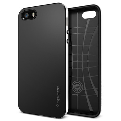 http://d3d71ba2asa5oz.cloudfront.net/12015324/images/iphone_5s_case_neo_hybrid_infinity_white0__39390.jpg