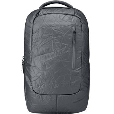 http://d3d71ba2asa5oz.cloudfront.net/12015324/images/cl55345-incase-alloy-backpack-3__16881.jpg
