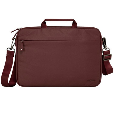 http://d3d71ba2asa5oz.cloudfront.net/12015324/images/incase-auburn-macboook-sleeve__78571.jpg