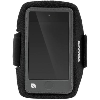 http://d3d71ba2asa5oz.cloudfront.net/12015324/images/cl56508-incase-sports-armband-for-ipod-touch-2__17228.jpg