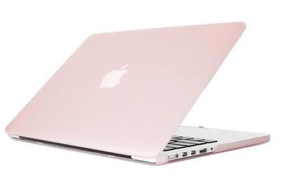 http://d3d71ba2asa5oz.cloudfront.net/12015324/images/iglaze_pro_for_macbook_pro_13r_case_iglaze_hard_shell_macbook_pro_retina_13_pink_2532_3__14100.1411592244.440.440.jpg