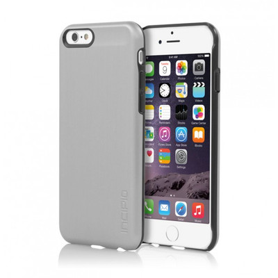http://d3d71ba2asa5oz.cloudfront.net/12015324/images/incipio_iphone_6_feather_shine_case_silver_ab_11953.jpg