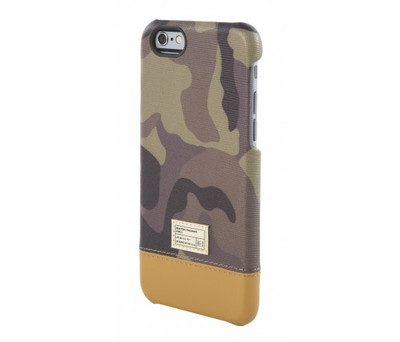 http://d3d71ba2asa5oz.cloudfront.net/12015324/images/focus_ip6_camo_back_28724.jpg