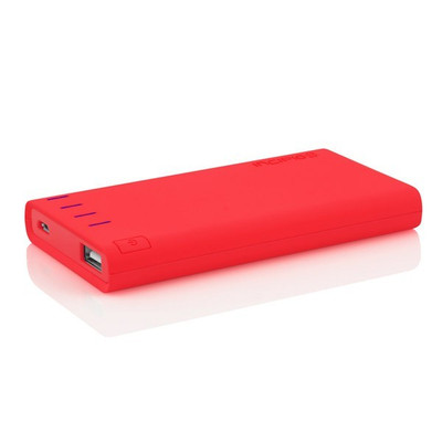 http://d3d71ba2asa5oz.cloudfront.net/12015324/images/incipio_offgrid_portable_backup_battery_4000mah_red_c__68490.1413832286.700.700.jpg