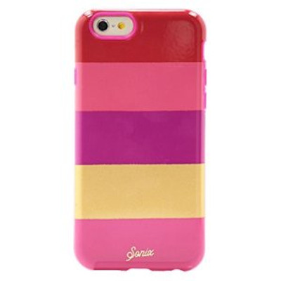 http://d3d71ba2asa5oz.cloudfront.net/12015324/images/sonix-case-for-iphone-6-retail-packaging-fuchsia-stripe-0-300x300.jpg