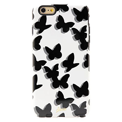 http://d3d71ba2asa5oz.cloudfront.net/12015324/images/sonix-case-for-iphone-6-plus-retail-packaging-mangrove-0.jpg