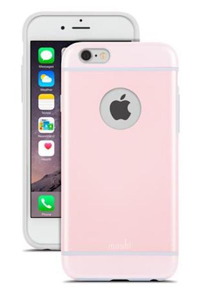 http://d3d71ba2asa5oz.cloudfront.net/12015324/images/iglaze-for-iphone-6-iglaze-for-iphone-6-pink-3658.jpeg