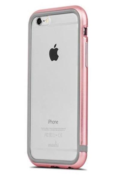http://d3d71ba2asa5oz.cloudfront.net/12015324/images/iglaze-luxe-for-iphone-6-iglaze-luxe-for-iphone-6-pink-4704.jpeg