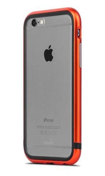 iphone 6s moshi case
