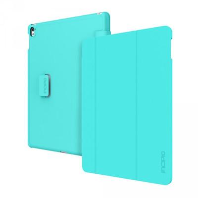 http://d3d71ba2asa5oz.cloudfront.net/12015324/images/incipio-ipad-pro-9-7-tuxen-folio-turquoise-ab.jpg